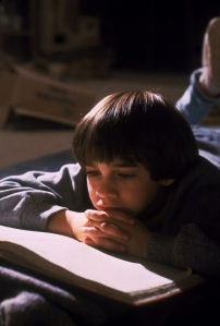 The Neverending Story movie image