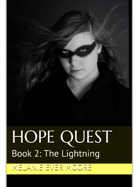 Screenshot_2019-12-17 Hope Quest Book 2 The Lightning (Hope Quest trilogy) - Kindle edition by Melanie Ever Moore, Jared Ka[...](2)